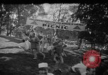Image of American propaganda contrasting Communism United States USA, 1962, second 11 stock footage video 65675043514