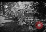 Image of American propaganda contrasting Communism United States USA, 1962, second 12 stock footage video 65675043514