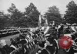 Image of American propaganda contrasting Communism United States USA, 1962, second 17 stock footage video 65675043514