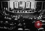 Image of American propaganda contrasting Communism United States USA, 1962, second 50 stock footage video 65675043514
