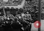 Image of American propaganda contrasting Communism United States USA, 1962, second 62 stock footage video 65675043514