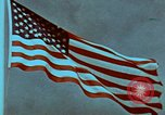 Image of United States Army United States USA, 1962, second 3 stock footage video 65675043515