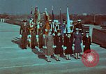 Image of United States Army United States USA, 1962, second 8 stock footage video 65675043515