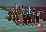Image of United States Army United States USA, 1962, second 9 stock footage video 65675043515