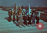 Image of United States Army United States USA, 1962, second 10 stock footage video 65675043515