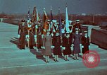 Image of United States Army United States USA, 1962, second 11 stock footage video 65675043515