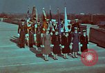 Image of United States Army United States USA, 1962, second 12 stock footage video 65675043515