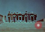 Image of United States Army United States USA, 1962, second 13 stock footage video 65675043515