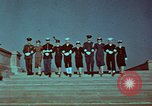 Image of United States Army United States USA, 1962, second 14 stock footage video 65675043515
