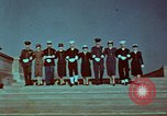 Image of United States Army United States USA, 1962, second 15 stock footage video 65675043515