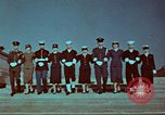 Image of United States Army United States USA, 1962, second 17 stock footage video 65675043515