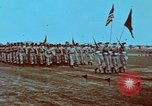 Image of United States Army United States USA, 1962, second 19 stock footage video 65675043515