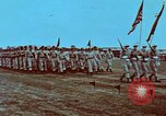 Image of United States Army United States USA, 1962, second 20 stock footage video 65675043515