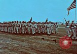 Image of United States Army United States USA, 1962, second 21 stock footage video 65675043515
