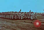 Image of United States Army United States USA, 1962, second 22 stock footage video 65675043515