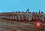Image of United States Army United States USA, 1962, second 24 stock footage video 65675043515