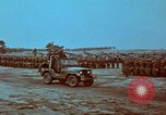 Image of United States Army United States USA, 1962, second 27 stock footage video 65675043515