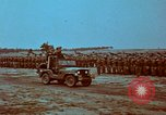 Image of United States Army United States USA, 1962, second 28 stock footage video 65675043515