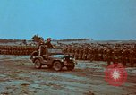 Image of United States Army United States USA, 1962, second 29 stock footage video 65675043515