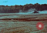 Image of United States Army United States USA, 1962, second 40 stock footage video 65675043515