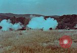 Image of United States Army United States USA, 1962, second 41 stock footage video 65675043515