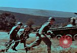 Image of United States Army United States USA, 1962, second 42 stock footage video 65675043515