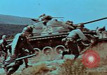 Image of United States Army United States USA, 1962, second 43 stock footage video 65675043515