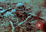 Image of United States Army United States USA, 1962, second 44 stock footage video 65675043515