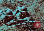 Image of United States Army United States USA, 1962, second 45 stock footage video 65675043515