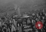 Image of Trans Atlantic seaplane New York United States USA, 1939, second 45 stock footage video 65675043518