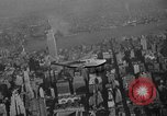Image of Trans Atlantic seaplane New York United States USA, 1939, second 48 stock footage video 65675043518
