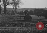 Image of Czech soldiers withdraw from Prague Prague Czechoslovakia, 1939, second 33 stock footage video 65675043519
