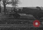 Image of Czech soldiers withdraw from Prague Prague Czechoslovakia, 1939, second 34 stock footage video 65675043519