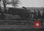 Image of Czech soldiers withdraw from Prague Prague Czechoslovakia, 1939, second 36 stock footage video 65675043519