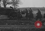 Image of Czech soldiers withdraw from Prague Prague Czechoslovakia, 1939, second 38 stock footage video 65675043519