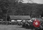 Image of air show Saint-Germain France, 1939, second 28 stock footage video 65675043539