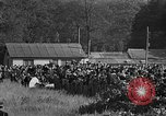 Image of air show Saint-Germain France, 1939, second 35 stock footage video 65675043539
