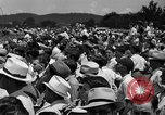 Image of air chow Birmingham Alabama USA, 1939, second 14 stock footage video 65675043540