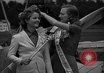 Image of air chow Birmingham Alabama USA, 1939, second 27 stock footage video 65675043540