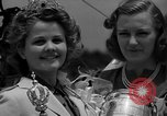 Image of air chow Birmingham Alabama USA, 1939, second 31 stock footage video 65675043540