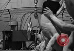 Image of Niels Bukh School of Gymnastics New York United States USA, 1939, second 24 stock footage video 65675043542