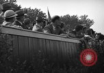 Image of International Polo Cup series Westbury New York USA, 1939, second 46 stock footage video 65675043543