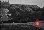 Image of Camouflage techniques World War 1 France, 1918, second 17 stock footage video 65675043545