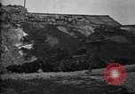 Image of Camouflage techniques World War 1 France, 1918, second 18 stock footage video 65675043545