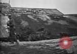 Image of Camouflage techniques World War 1 France, 1918, second 21 stock footage video 65675043545