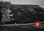 Image of Camouflage techniques World War 1 France, 1918, second 22 stock footage video 65675043545