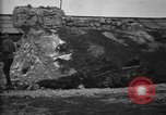 Image of Camouflage techniques World War 1 France, 1918, second 23 stock footage video 65675043545