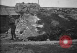 Image of Camouflage techniques World War 1 France, 1918, second 24 stock footage video 65675043545
