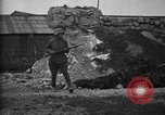 Image of Camouflage techniques World War 1 France, 1918, second 26 stock footage video 65675043545