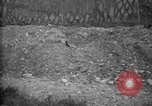 Image of Camouflage techniques World War 1 France, 1918, second 48 stock footage video 65675043545